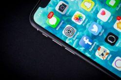Apple-ը նախազգուշացրել է Phone X-ի դիսփլեյի այրվելու հավանականության մասին