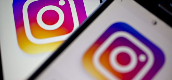 Instagram-ը բլոգերների համար հատուկ հաշիվներ կստեղծի