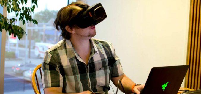 Apple-ը30 միլիոն դոլարով ձեռք է բերել AR/VR տեխնոլոգիաներ մշակող Vrvana սթարթափը