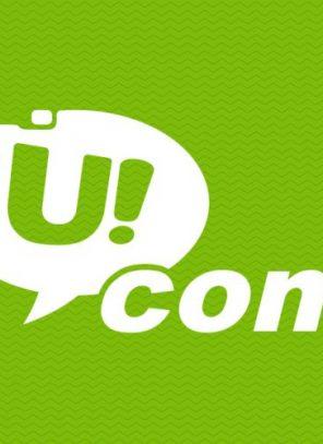 Ucom ընկերության հիմնադիրներ Եսայան եղբայրների հայտարարությունը