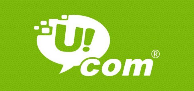 Ucom-ի թնջուկը վերջապես ցրվեց․ Հայկ Եսայանը հանդես է եկել հայտարարությամբ (տեսանյութ)