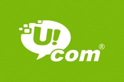 Ucom-ը բարձրացրել է ֆիքսված ինտերնետի արագությունը