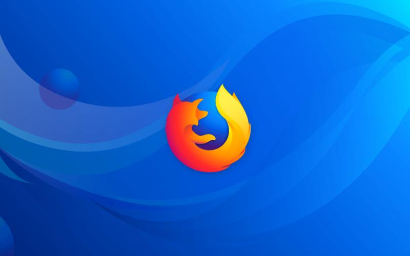 Mozilla-ն գործարկել է Firefox Quantum նոր բրաուզերը բոլոր օգտատերերի համար