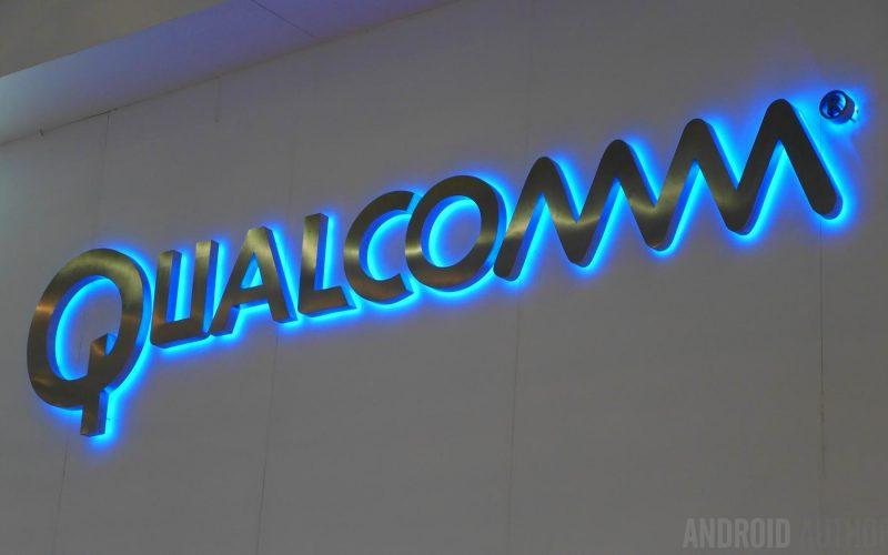 Միկրոչիպեր արտադրող Qualcomm-ին առաջարկել են գնել ռեկորդային 130 միլիարդ դոլարով