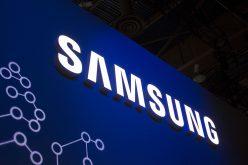Samsung-ը մշակել է հայացքով կառավարվող դրոն (լուսանկարներ)
