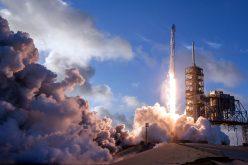 SpaceX–ը նոր Block-5 Falcon 9 հրթիռ կարձակի
