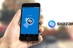 Apple-ը մտադիր է ձեռք բերել Shazam-ը 400 մլն. դոլարով