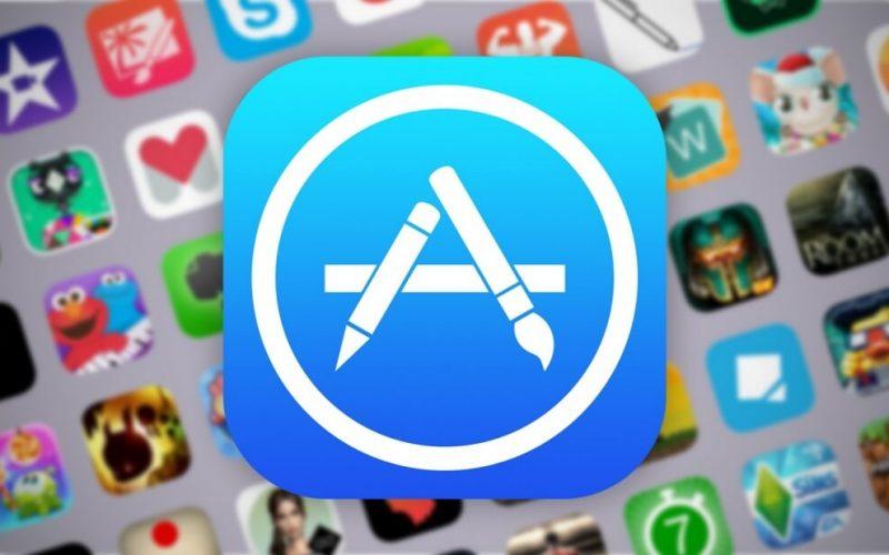 Apple-ը ներկայացրել է տարվա լավագույն հավելվածների ցանկը