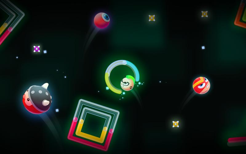 Smashies. hայկական Plexonic-ը թողարկել է նոր խաղ