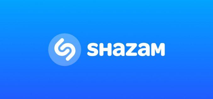Apple-ը հաստատել է Shazam–ը գնելու լուրերը