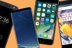 10 պատճառ iPhone–ի փոխարեն Android սմարթֆոն գնելու համար