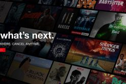 Netflix-ը հեշտացնում է բաժանորդների գործը