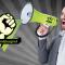 «Յուքոմիացում»՝ Ucom-ը հանդես է եկել նոր հեղափոխական առաջարկով