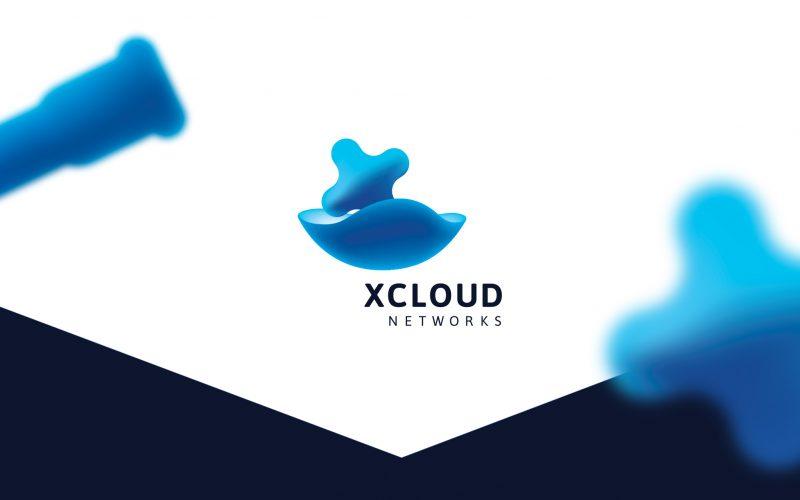 Granatus Ventures-ը ներդրում է կատարել XCloud Networks ընկերությունում