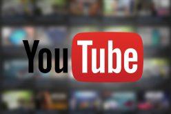 YouTube-ը կստեղծի նոր երաժշտական ծառայություն Sony-ի և Universal–ի հետ