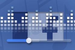 Facebook-ը գործարկել է անվճար ծառայություն` տեսանյութերին երաժշտություն ավելացնելու համար