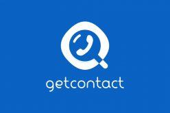 GetContact. հավելված, որը թույլ է տալիս իմանալ անծանոթ համարով զանգողի անունը
