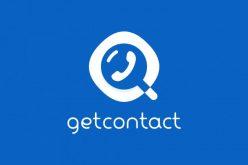 Ինչպե՞ս ջնջել ձեր տվյալները GetContact հավելվածից