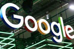 Google-ը բացել է մուտքը App Maker-ում հավելվածների ստեղծման ծառայության համար