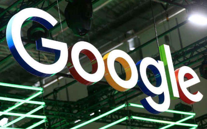 Google-ը գործարկել է նոր ֆունկցիա օգտատերերի կիբերանվտանգության համար