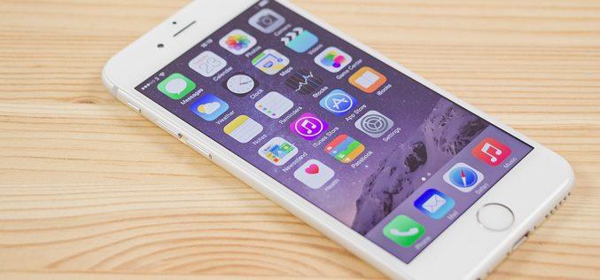 Ինչպե՞ս արագացնել հին iPhone-ի աշխատանքը