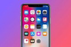 Qualcomm-ը պահանջել է դադարեցնել iPhone X-ի վաճառքը