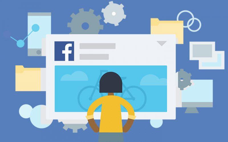 Facebook-ը թույլ կտա վերահսկել և խմբագրել լրահոսը
