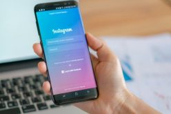 Siri-ի միջոցով Instagram-ից լուսանկարներ ներբեռնելու ամենահեշտ տարբերակը
