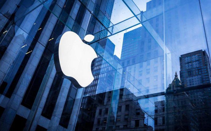 Apple-ը պարզաբանել է, թե ինչու են հին մոդելի iPhone-ները դանդաղ աշխատում