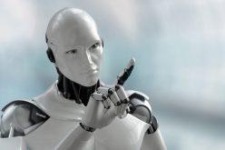 Չինաստանում պահեստների կառավարումը կհանձնվի  ռոբոտներին