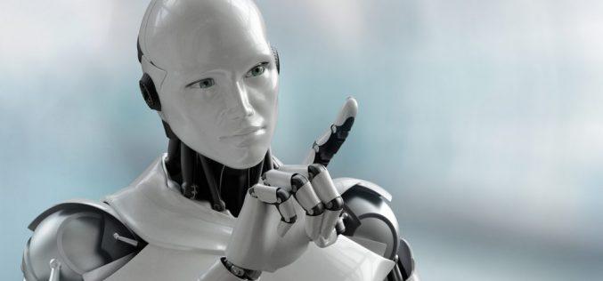 Մինչև 2030 թվականը  ռոբոտների պատճառով 800 միլիոն մարդ անգործ կմնա
