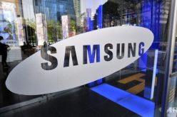 Samsung-ը գործարկել է նոր ծառայություն, որը հիպնոսի միջոցով կօգնի մոռանալ սերիալները