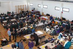 Այս տարի Hour of Code–ը կացկացվի նաև Հայաստանի մարզերում