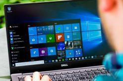 Windows 10-ում հայտնաբերվել է վտանգավոր խոցելիություն