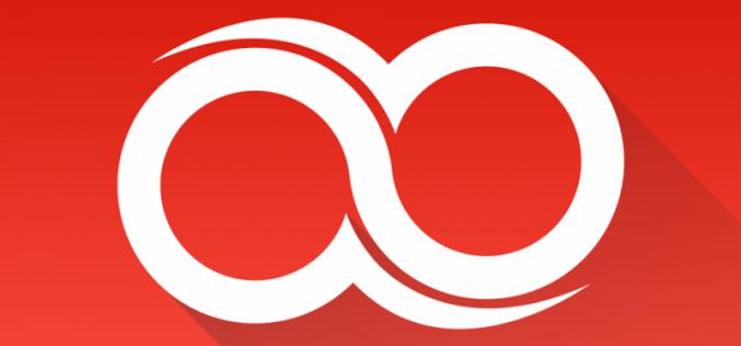 Joomag-ը նոր ձեռքբերումներ ունի միջազգային հարթակում
