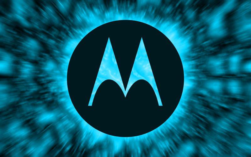 Motorola-ն 2018-ին կթողարկի 5G-ով և iPhone X-ի նմանությամբ սմարթֆոն