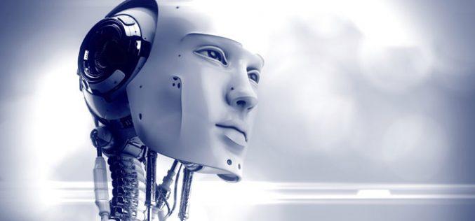 Ի՞նչ են սովորել ռոբոտները 2017-ին. Օլիմպիական կրակի էստաֆետին մասնակցելուց մինչև սուիցիդ