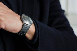 iPod-ի ստեղծողը մասնակցել է նոր տիպի «խելացի» ժամացույցի մշակմանը