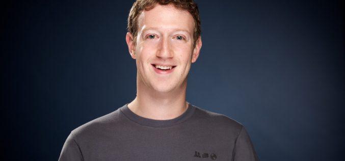 Facebook-ն օգտատերերին ավելի հաճախ տեղական նորություններ ցույց կտա