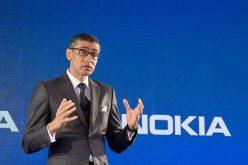 Nokia–ն մշակում է «խելացի» թևնոց, որը կարող է կանխատեսել քաղցկեղի առաջացումը