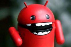 Նոր վիրուսը թաքնվում է Android հավելվածներում և «կարդում» WhatsApp-ի հաղորդագրությունները
