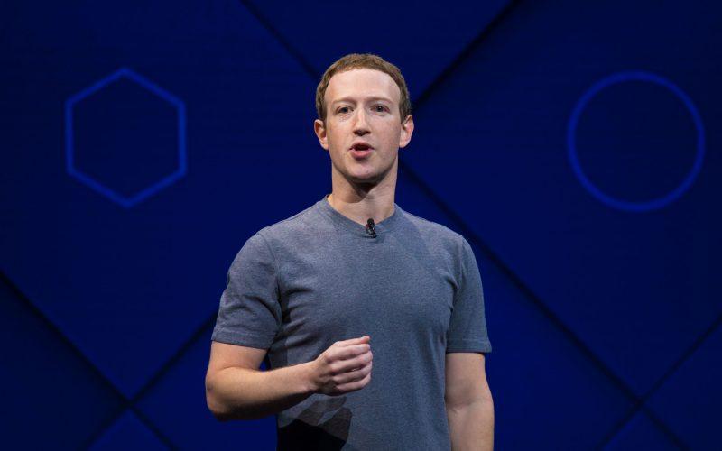 Facebook-ը կնվազեցնի մեդիա հրապարակումների ցուցադրությունները