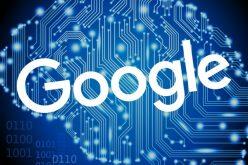 Google-ը կօգնի գլուխ հանել Արհեստական ինտելեկտից՝ առանց ծրագրավորման գիտելիքներ ունենալու