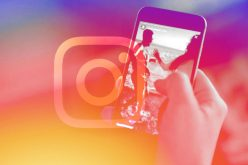 Instagram-ը թույլ է տվել իր օգտատերերին ներբեռնել անձնական տվյալները
