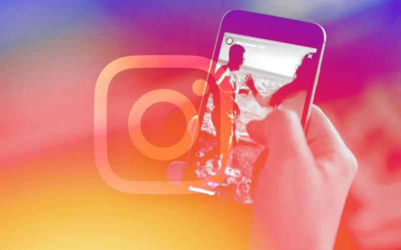 Instagram–ում նոր գործառույթ  կհայտնվի