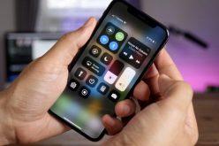 Apple-ը հայտնել է` ինչ նոր ֆունկցիաներ կավելանան iOS 11.3-ում