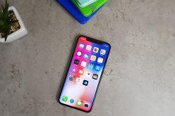 iPhone X –ը ամենավաճառվող սմարթֆոնն է աշխարհում