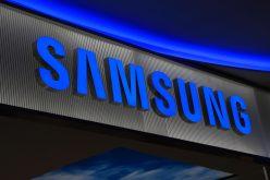 Samsung-ը մեղադրվում է սմարթֆոնների աշխատանքը դիտավորյալ դանդաղեցնելու մեջ