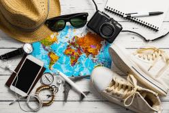 TravelTime Maps–ը ճամփորդներին կօգնի բացահայտել մոտակա հետաքրքիր վայրերը