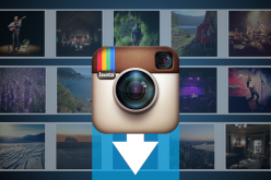 Ինչպես պահպանել ինստագրամյան լուսանկարներն ու տեսահոլովակները